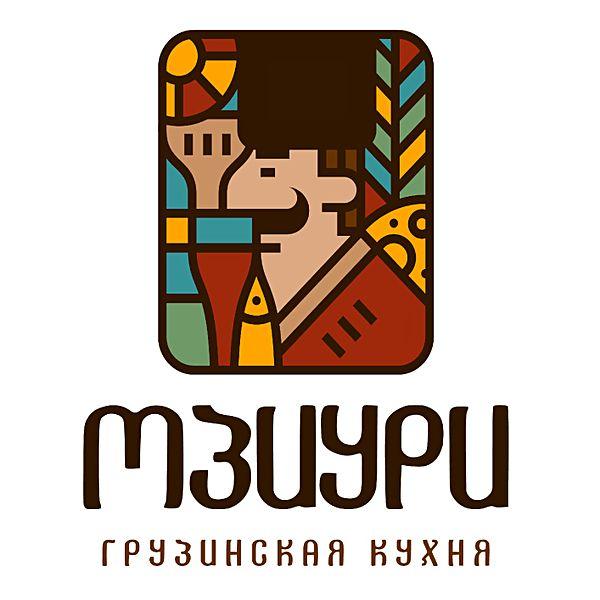 Мзиури