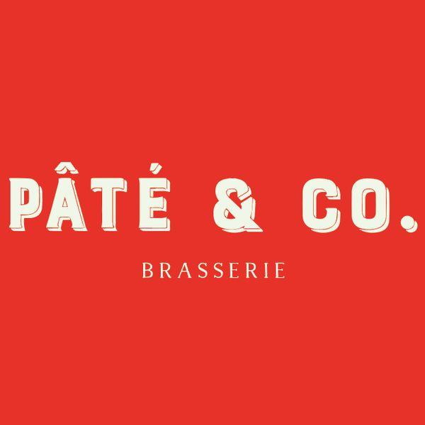 Pate & Co