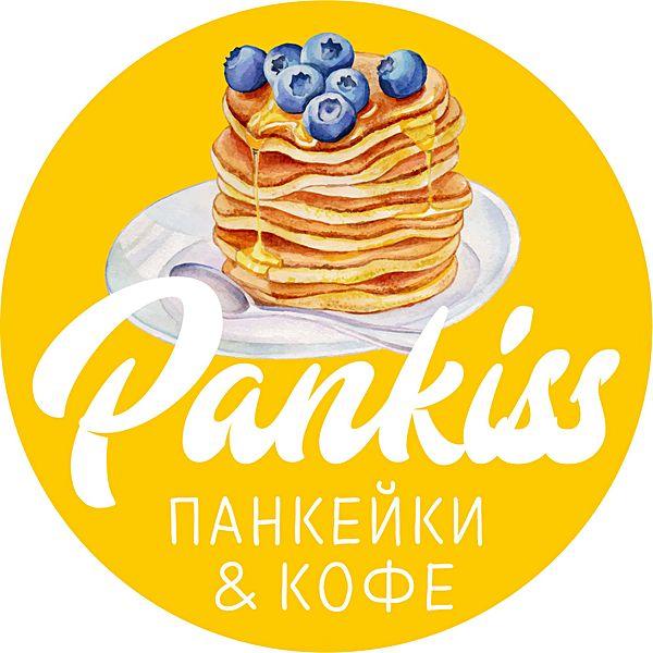 Pankiss