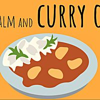 Curry On