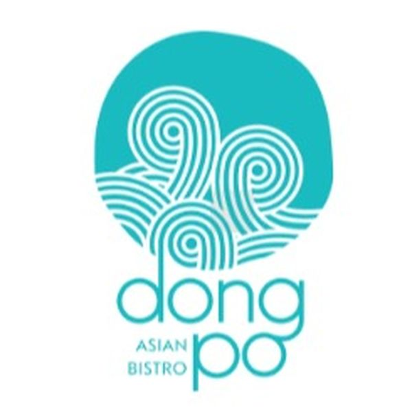 Dong Po