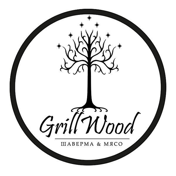 GrillWood | Шаверма & Мясо