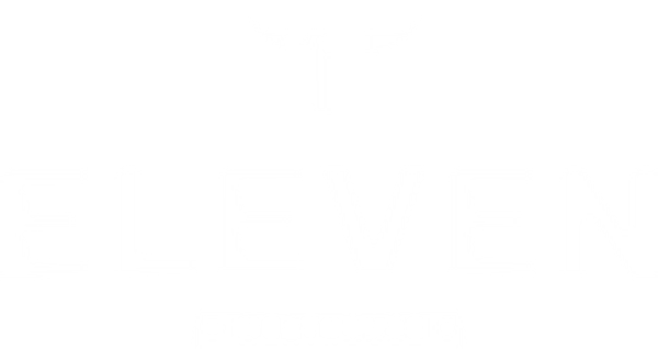 Eleven MeatHouse