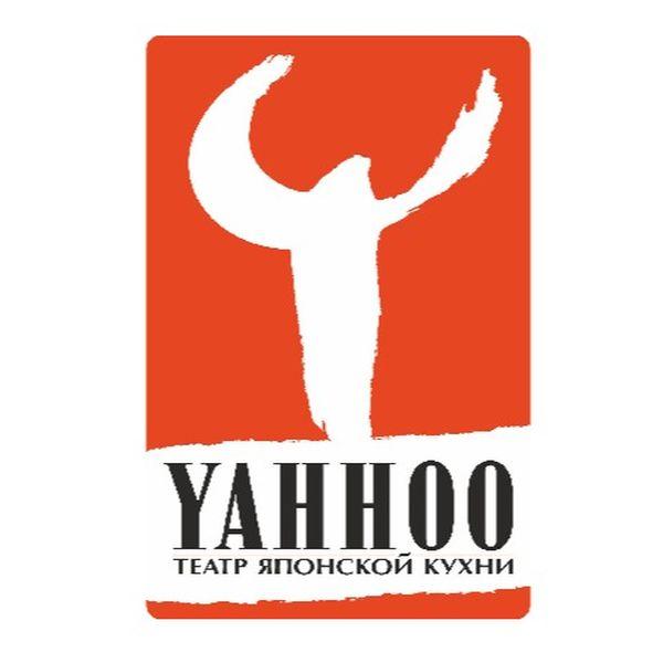 YAHHOO