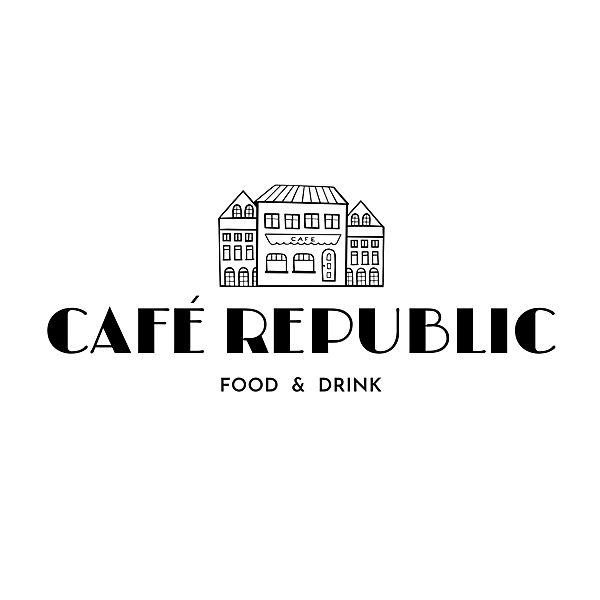 Cafe Republic