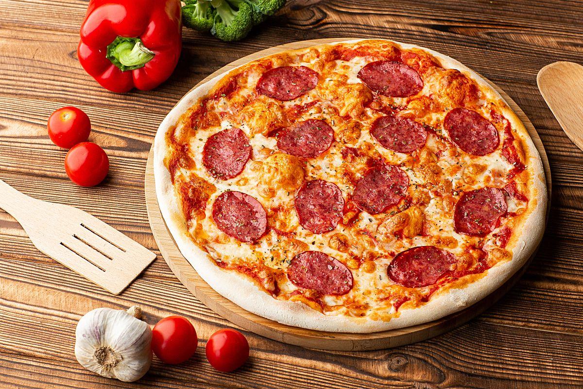 NoNamePizza