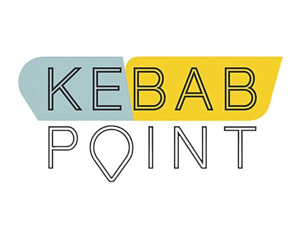 Kebab Point