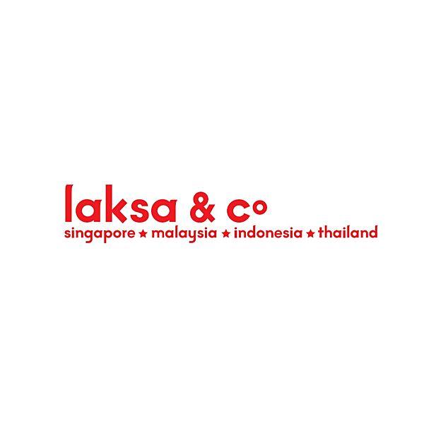 Laksa & Co