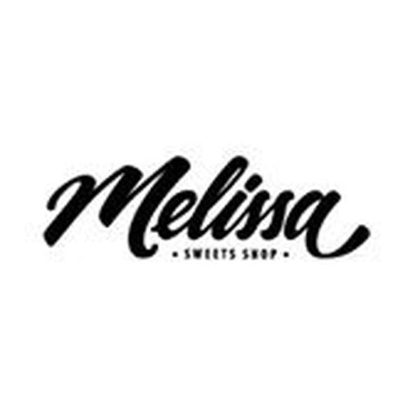 Melissa sweets Shop