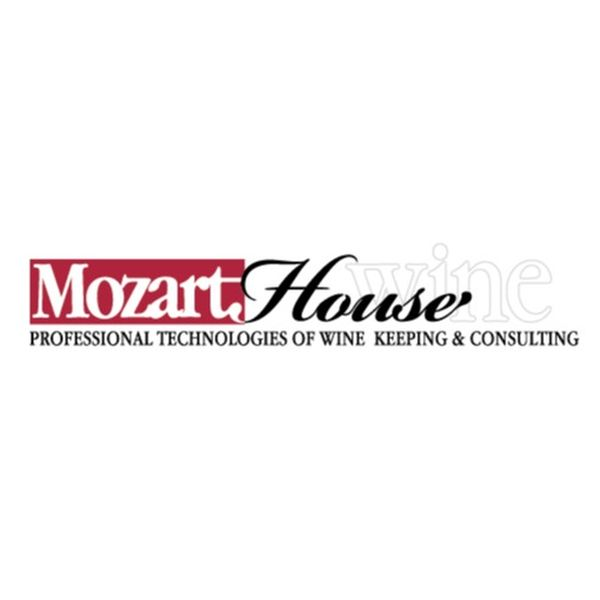 Mozart Wine House