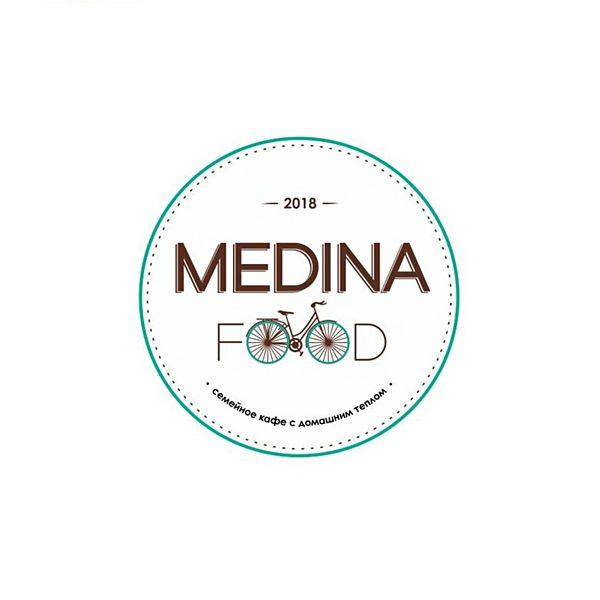 Медина Food на Амирхана