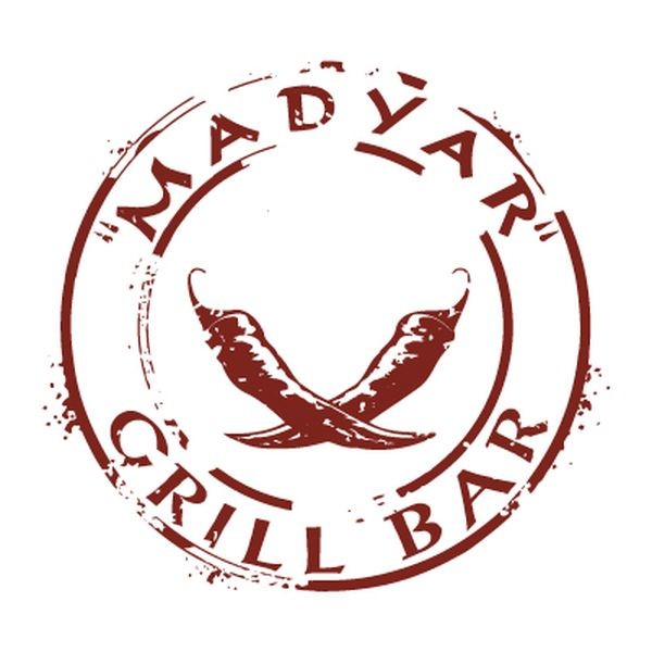 Madyar Grill Bar