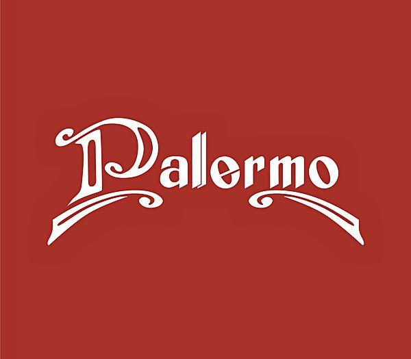 Pallermo