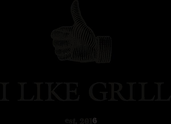I Like Grill