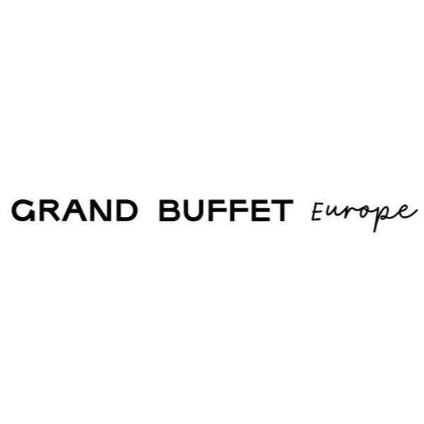 Grand Buffet Europe