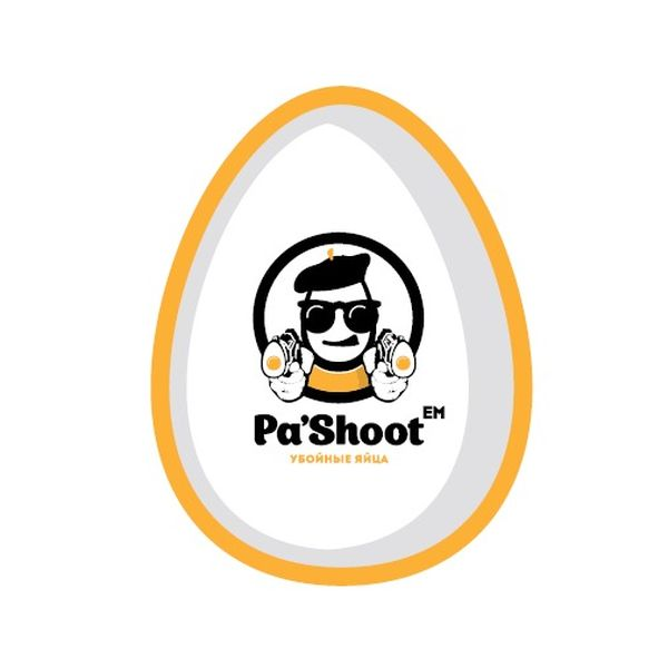 PaShoot
