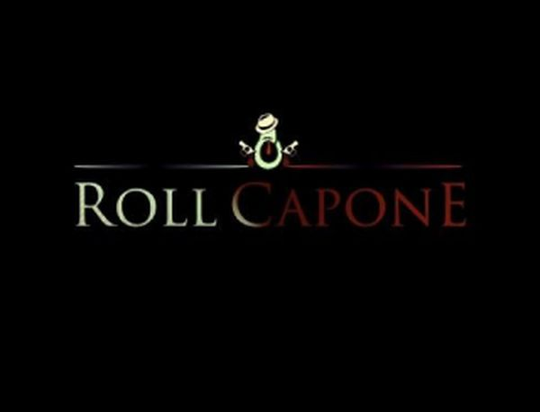 Roll Capone