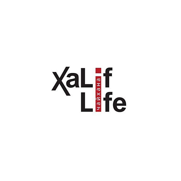 XALIFLIFE