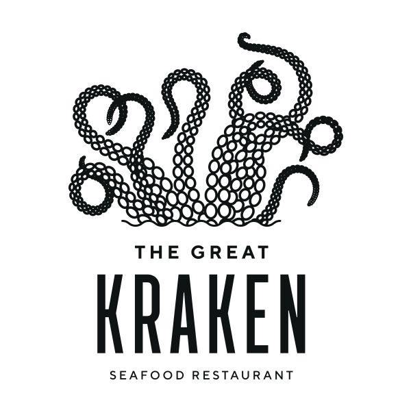 The Great Kraken