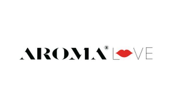 Aroma Love