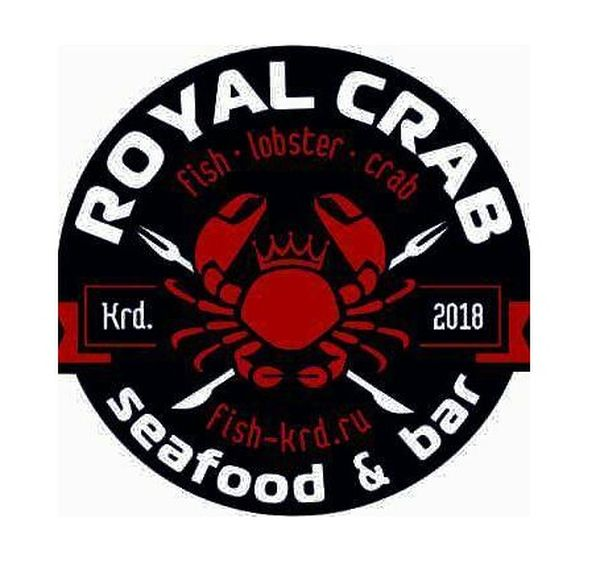 Royal Crab