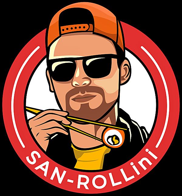 SAN-ROLLini