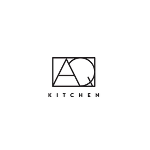 AQ Kitchen