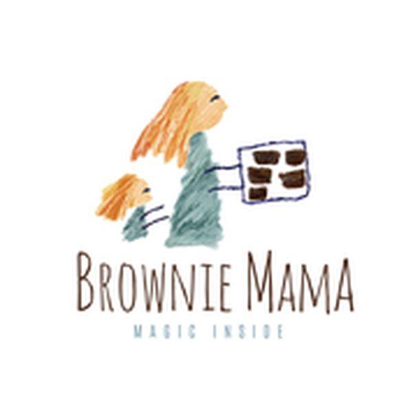 Brownie mama