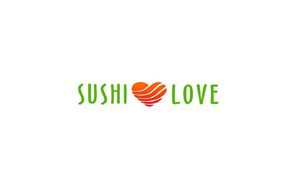Суши Love