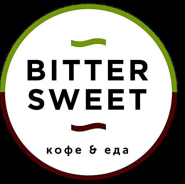 Bittersweet кофе & еда