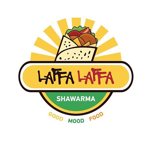 Laffa Laffa