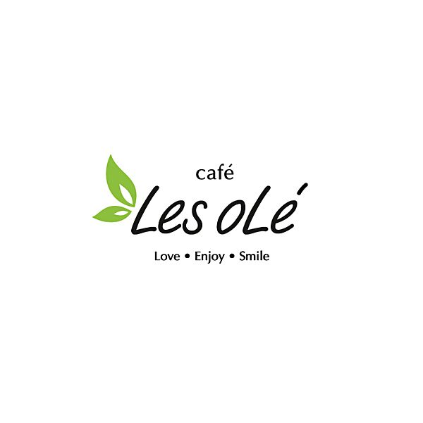 Les Ole