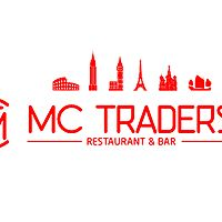 MC Traders