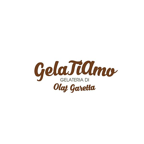 GelaTiAmo