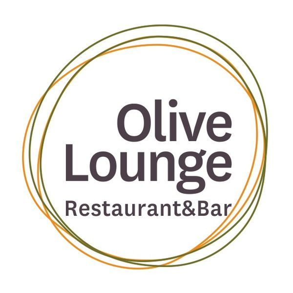 Olive Lounge