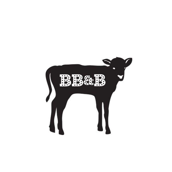 ББ & Бургерс
