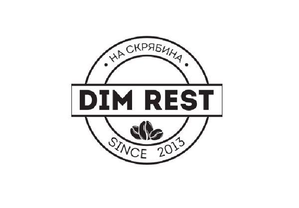 Dim Rest