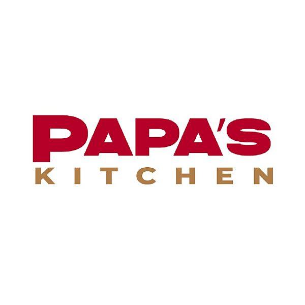 Papa's Burgers & Grill