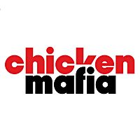 Chicken Mafia