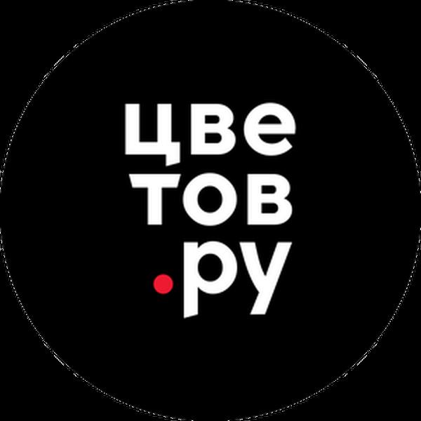 Цветов.ру