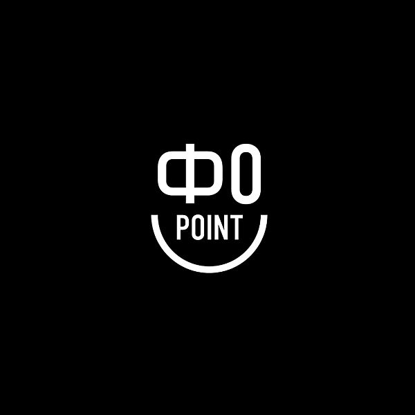 Фо Point