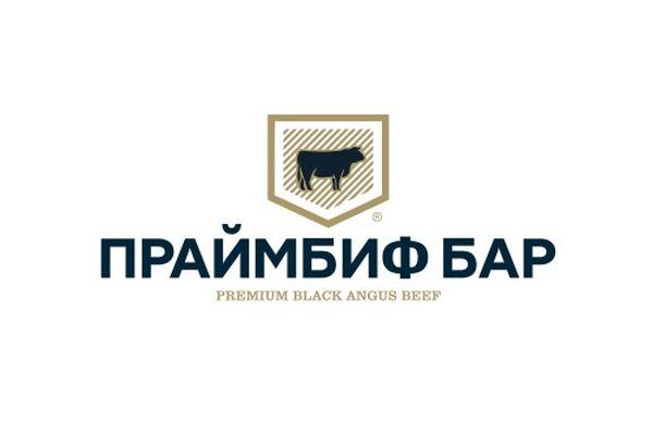 Праймбиф бар