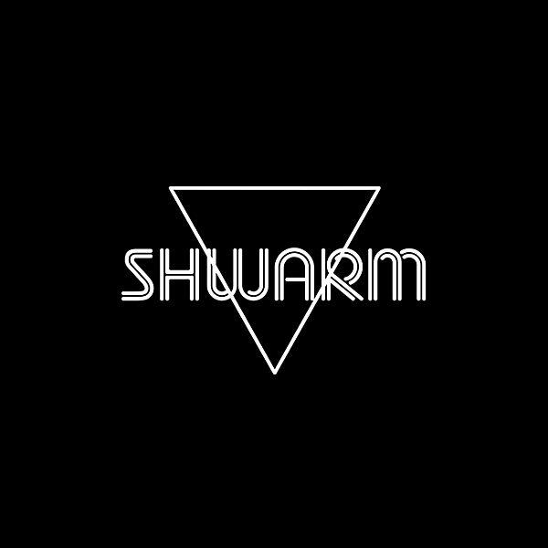 SHWARM