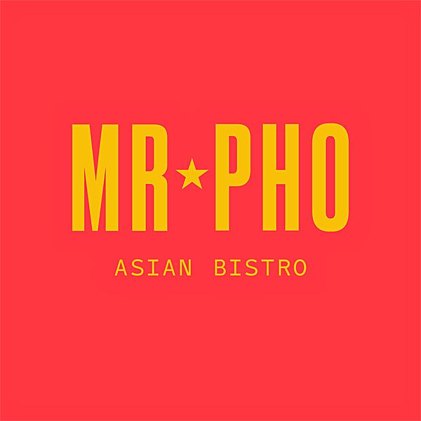 Mr. Pho