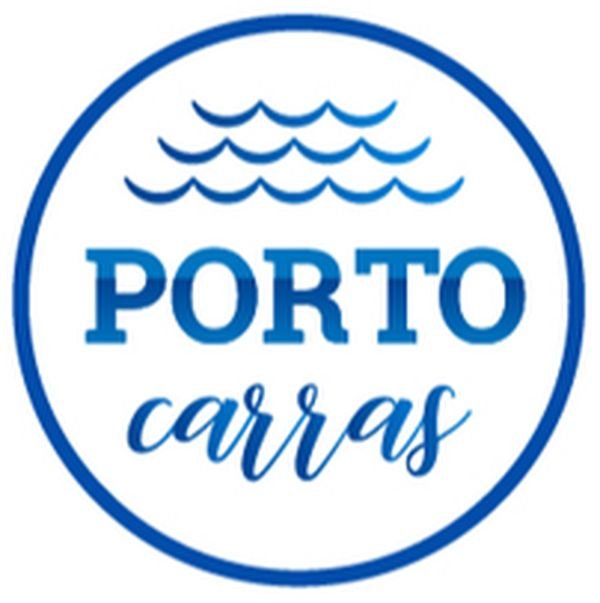 Porto Сarras