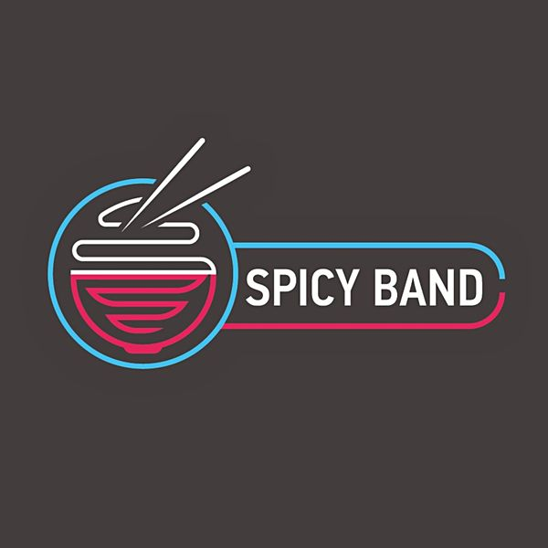Spicy Band