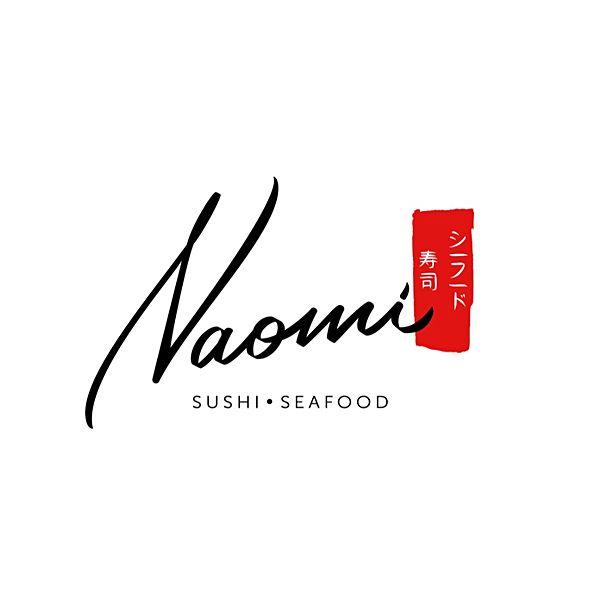 Naomi Sushi
