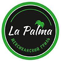 La Palma Mexican