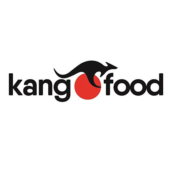 Kangofood