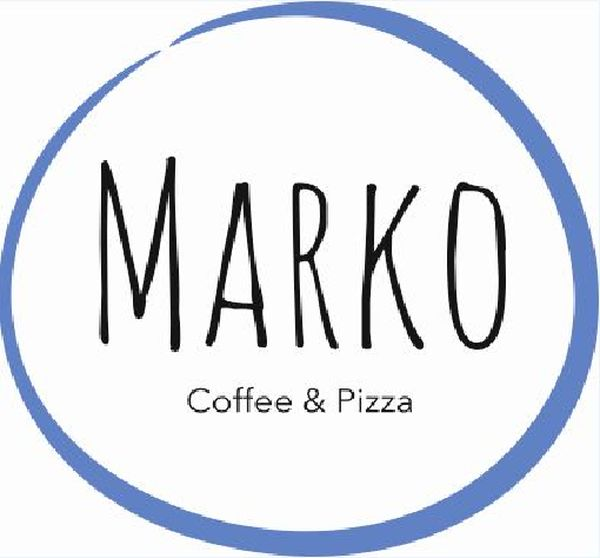 Marko Pizza